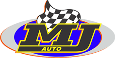 M J Auto Electrics & Mechanical Services